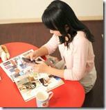 write2012_8